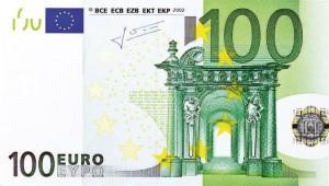 Euro, AB birliğinin en önemli unsurlarındandır