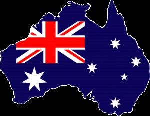 Avustralya Doları kömür ve madencilik bazlı ekonomik faaliyetlerden etkilenir.