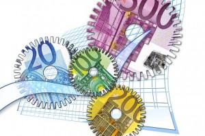 Forex future işlemleri finansal, forward işlemleri ise fiziksel ürünlerdir.