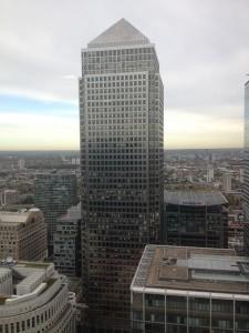 Merkez Bankası kararları forex piyasasını doğrudan etkiler