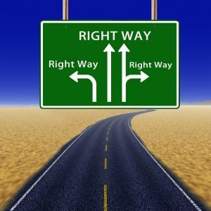 Temel veya teknik analiz forex piyasasındaki en önemli yol ayrımınızdır