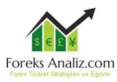 Forex Analiz, Eğitim, Bilgi ve Ticaret Stratejisi